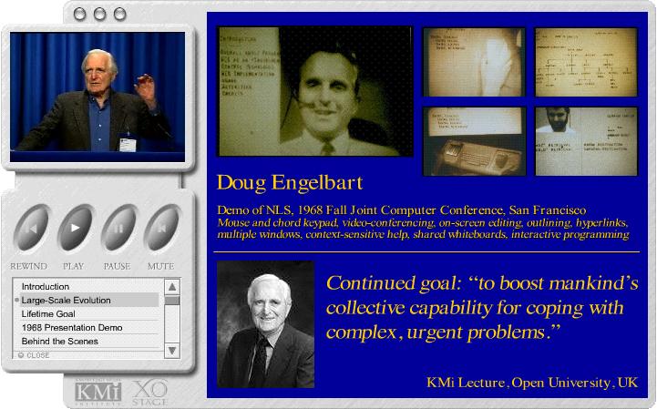Engelbart-Webcast-KMi