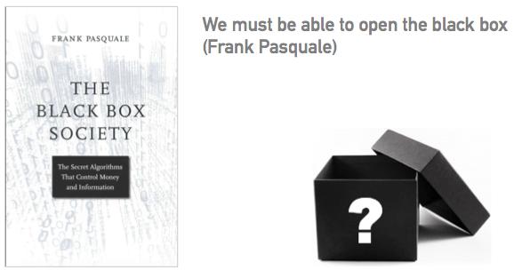 pasquale-blackbox